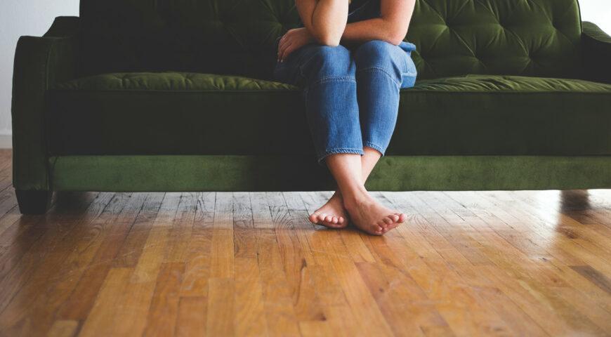 quanto costa rifare il pavimento di casa?