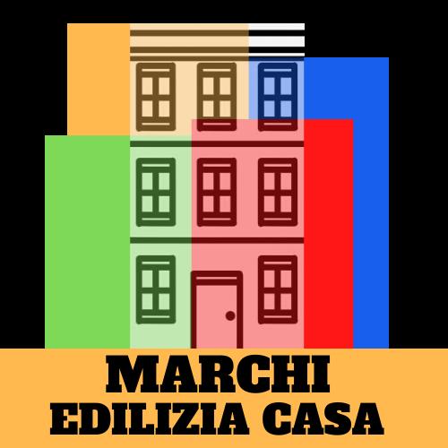 Marchi Edilizia Casa - Ristrutturazione e manuntenzione case