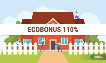 Superbonus 110%: aggiornamenti 2021 e proroghe per chi esegue i lavori fino al 30 giugno 2022