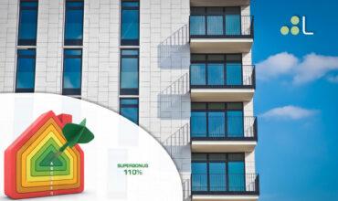 Lavori in condominio con il bonus 110: quali liti possono insorgere e come appianarle
