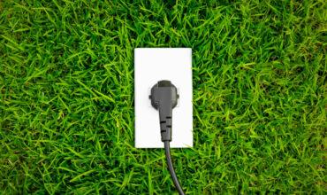 Riqualificazione energetica della casa: di che interventi si tratta?