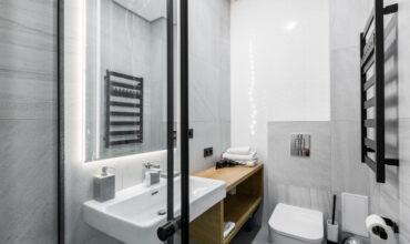 Le migliori idee per ristrutturare un bagno piccolo